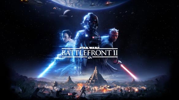 battlefront2_4