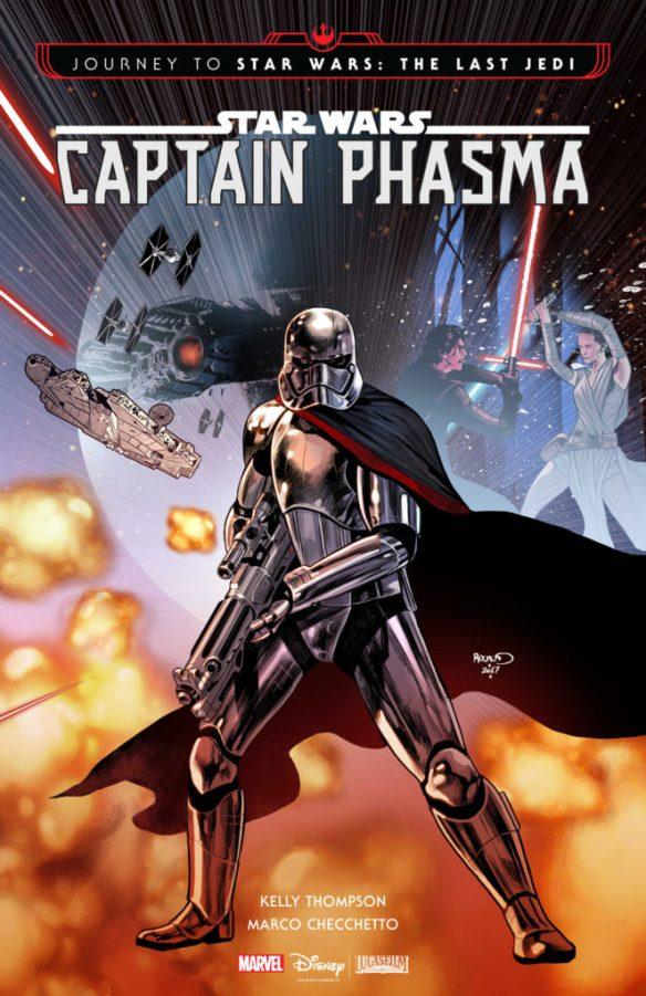 captainphasma