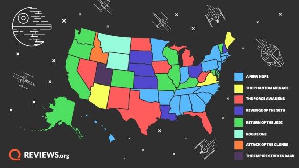 reviews us states