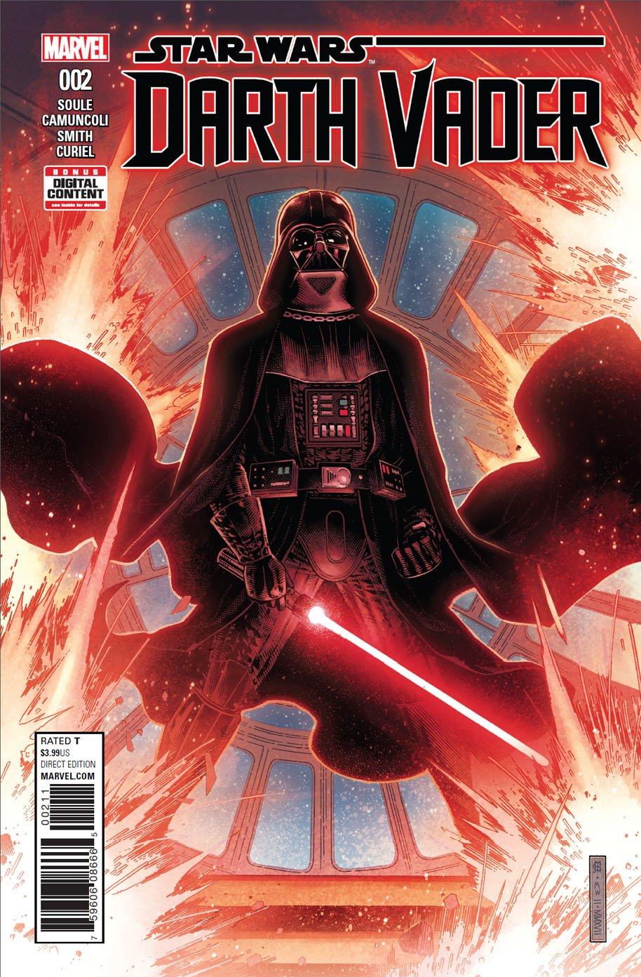 Star-Wars-Darth-Vader-2-cover-a