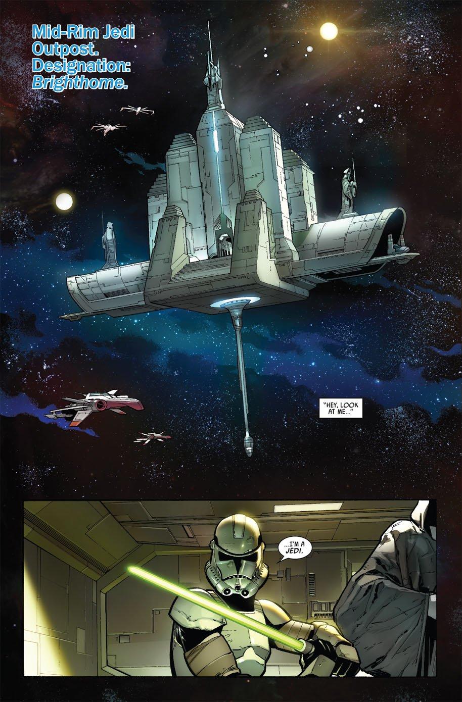 Star-Wars-Darth-Vader-2-page-1
