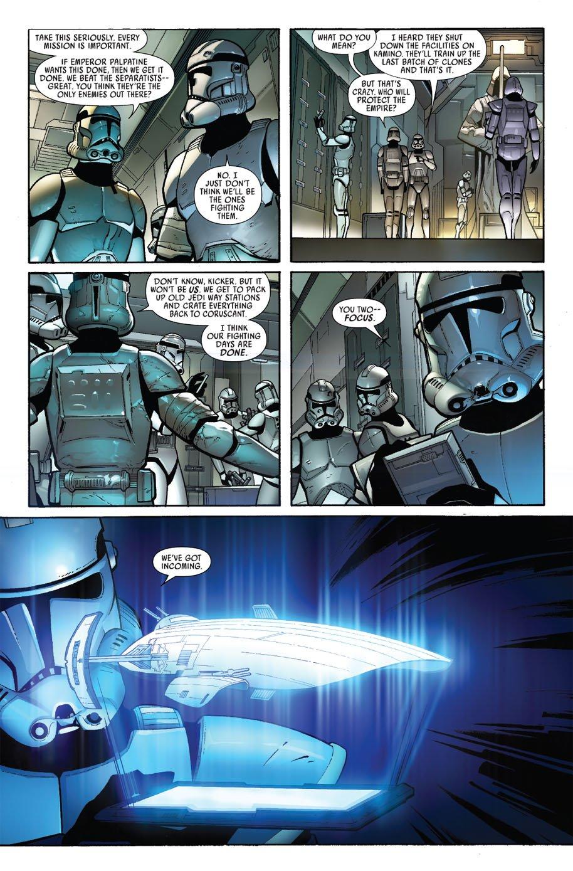 Star-Wars-Darth-Vader-2-page-3