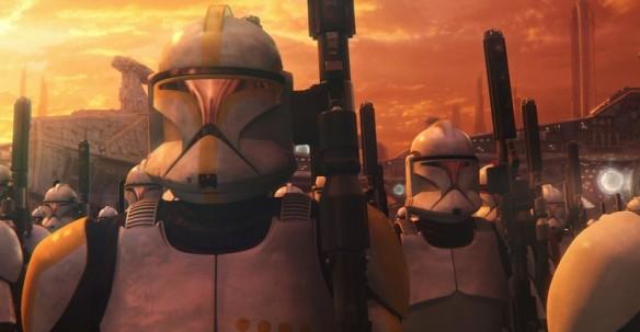 clonetroopers.jpg
