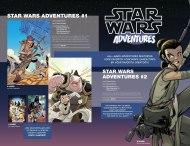 starwarsadventures06