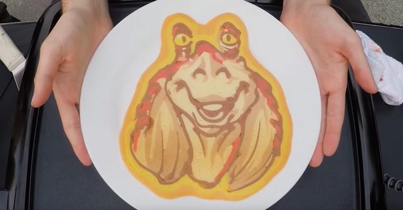 jarjar_pancake