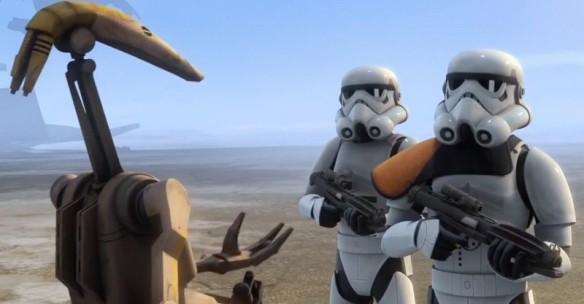 rebels_droids