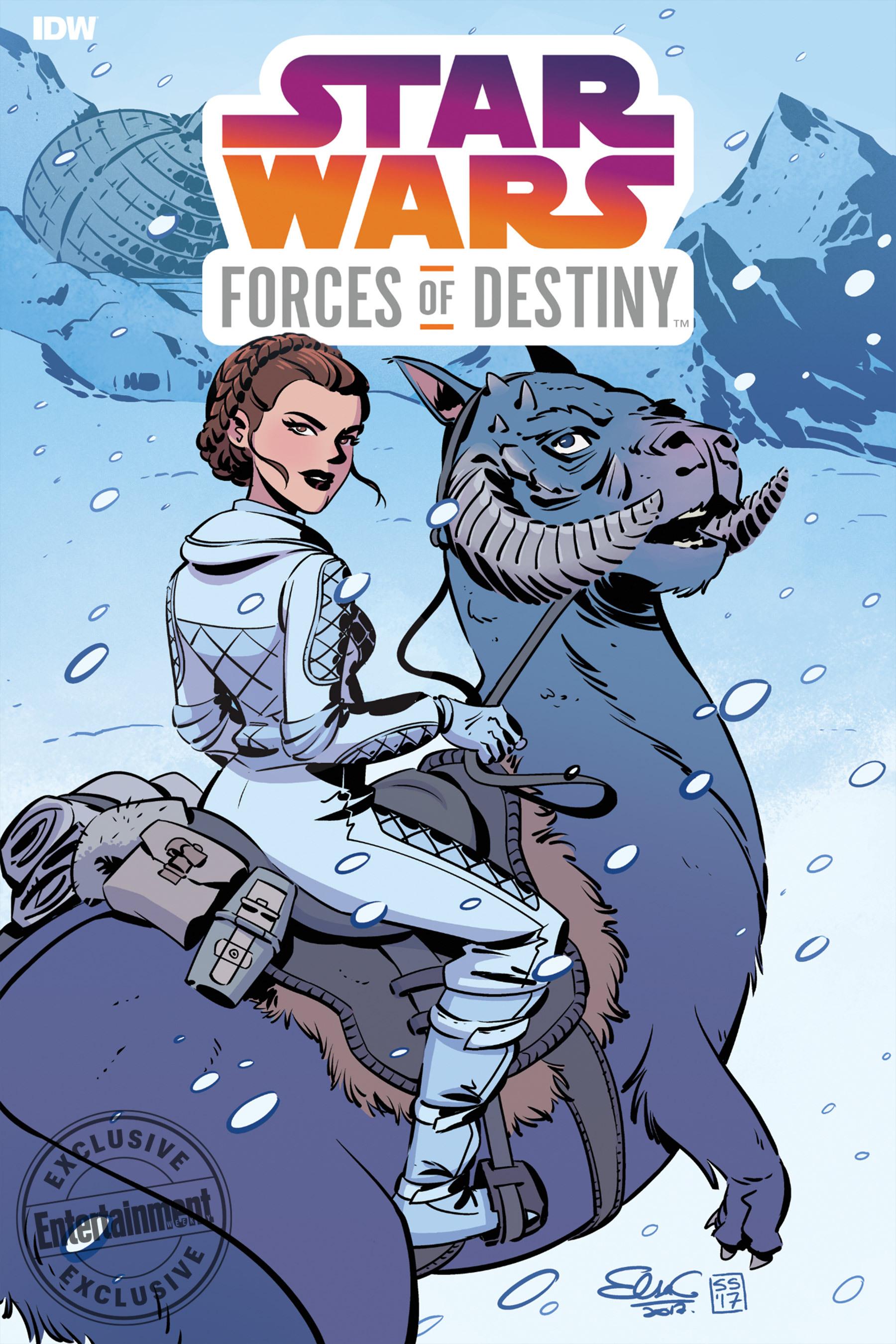 forcesofdestiny_comic2