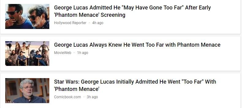 lucas_tpm_headlines