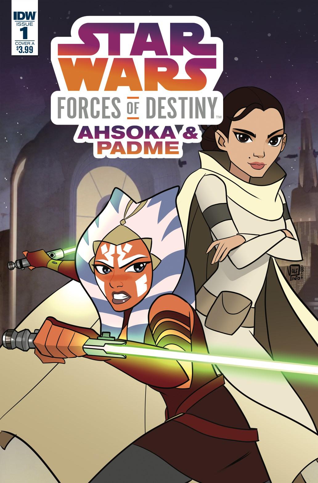 forcesofdestiny_comic3