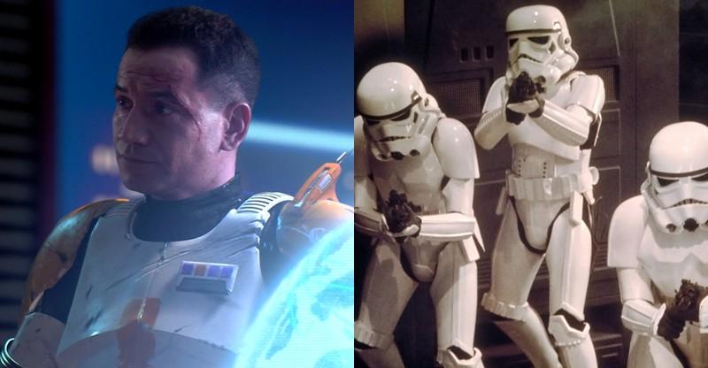 clone_stormtrooper