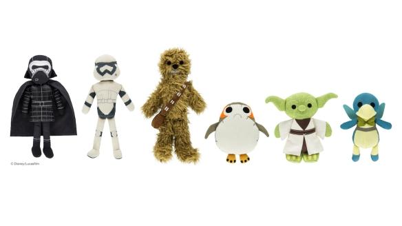 galaxysedge_toys.jpg