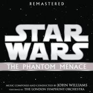 soundtrack01