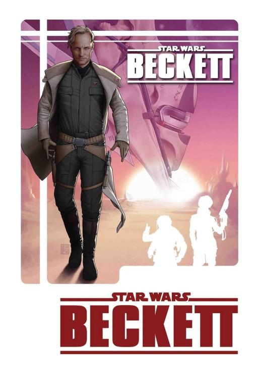 beckett_comic.jpg