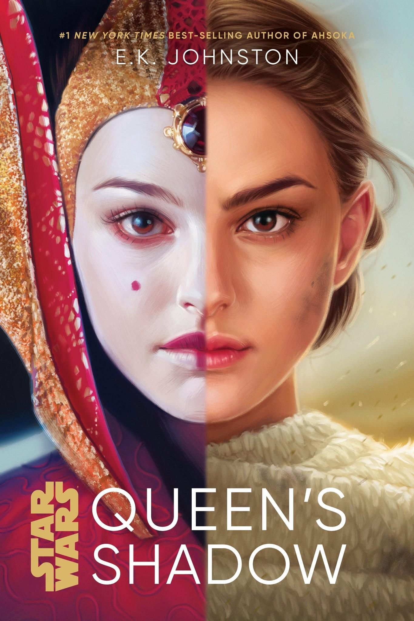 queens_shadow