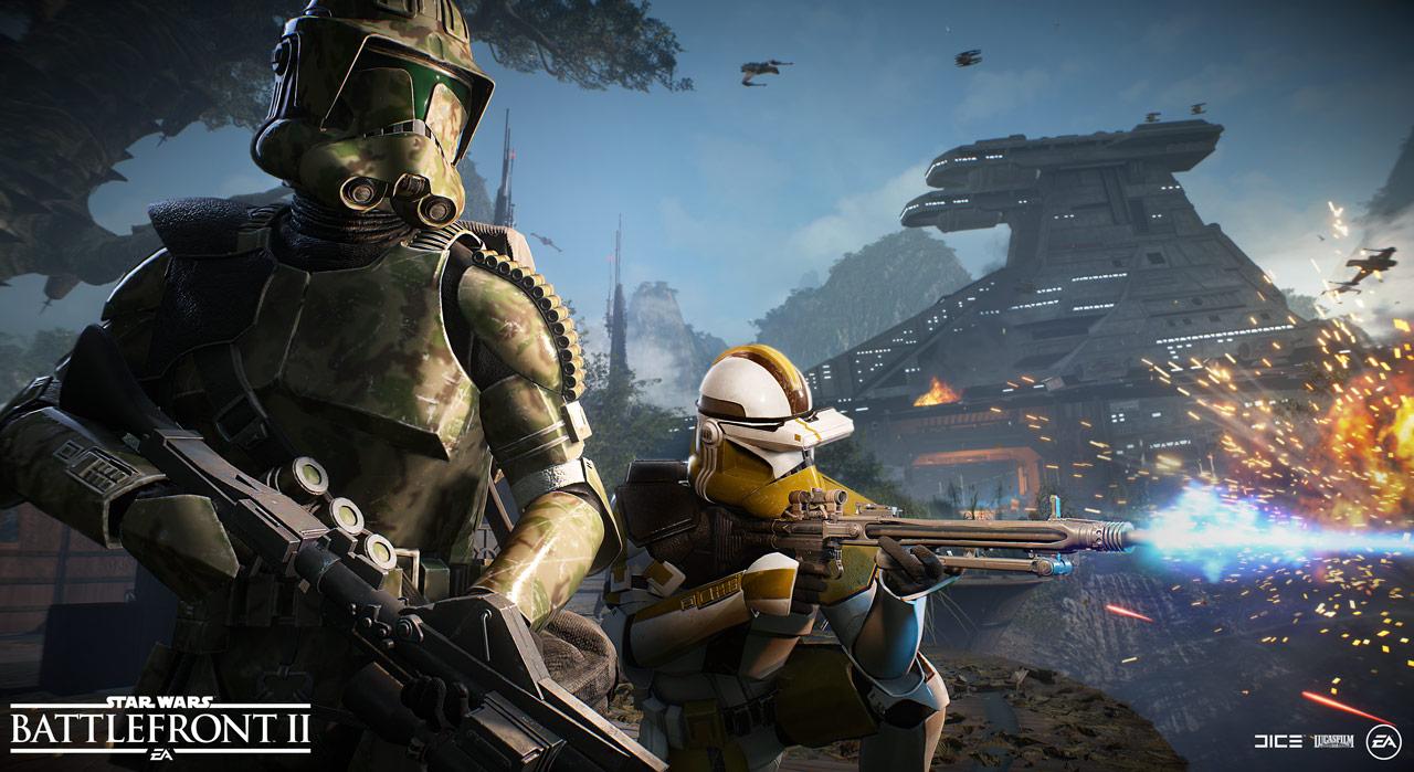 battlefront2_clones.jpg