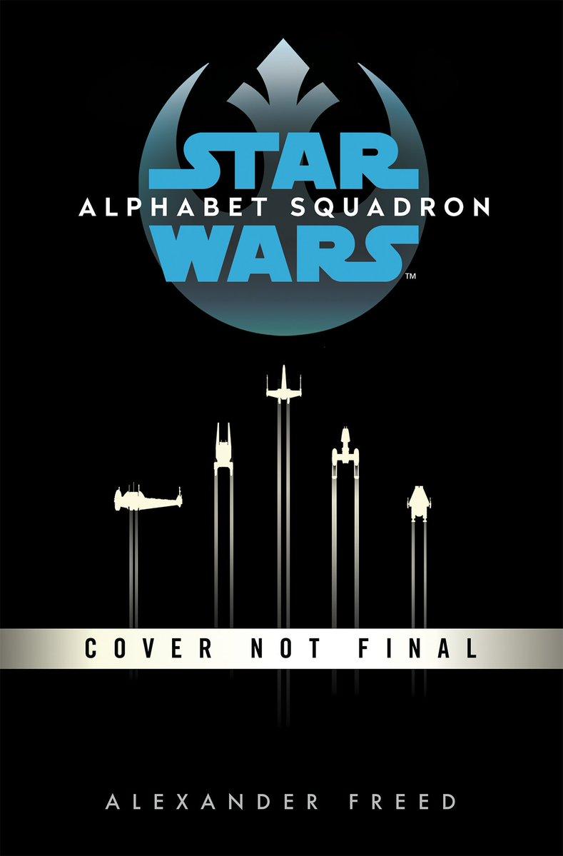 alphabet_squadron.jpg