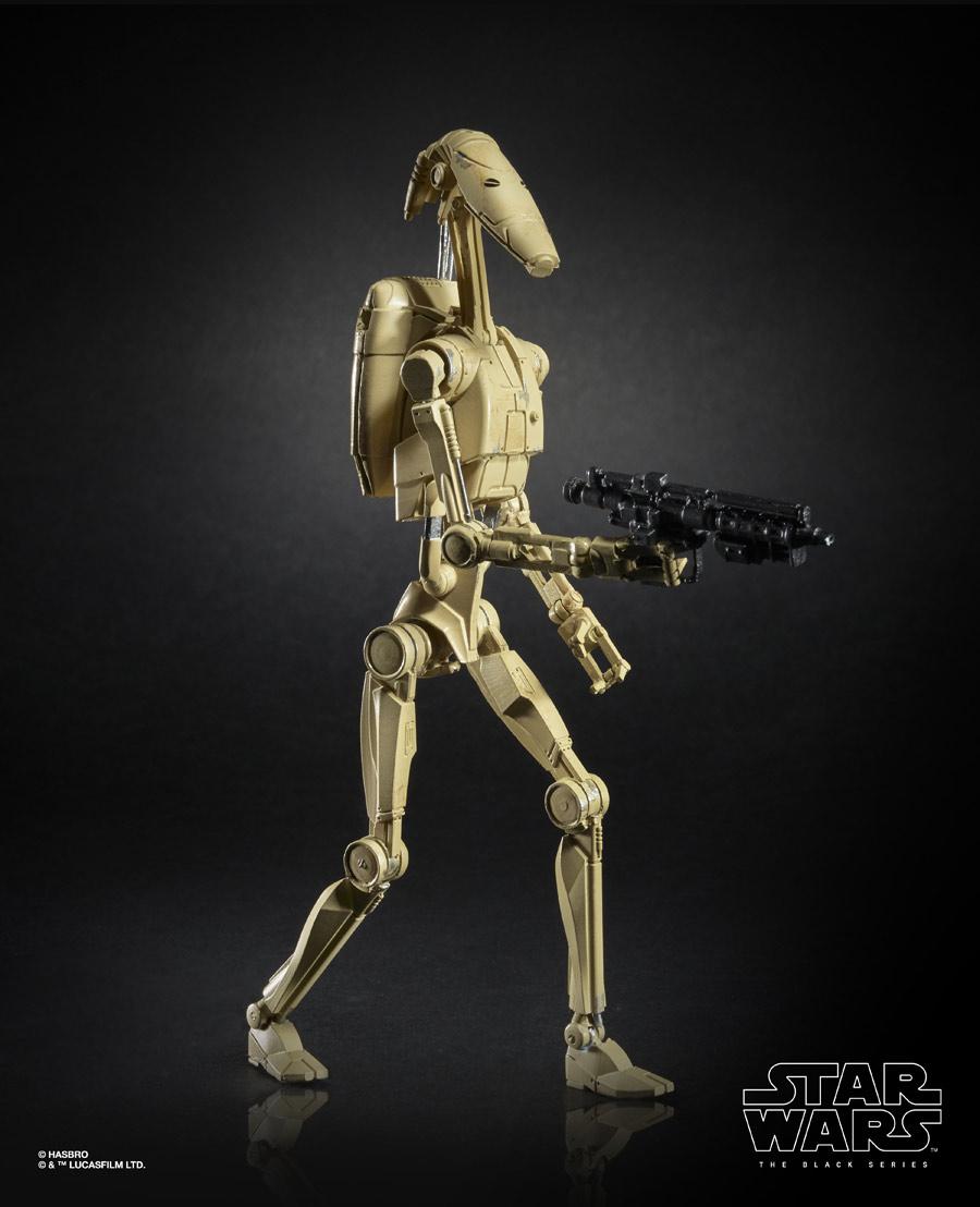 hasbro-black-series-battle-droid-01