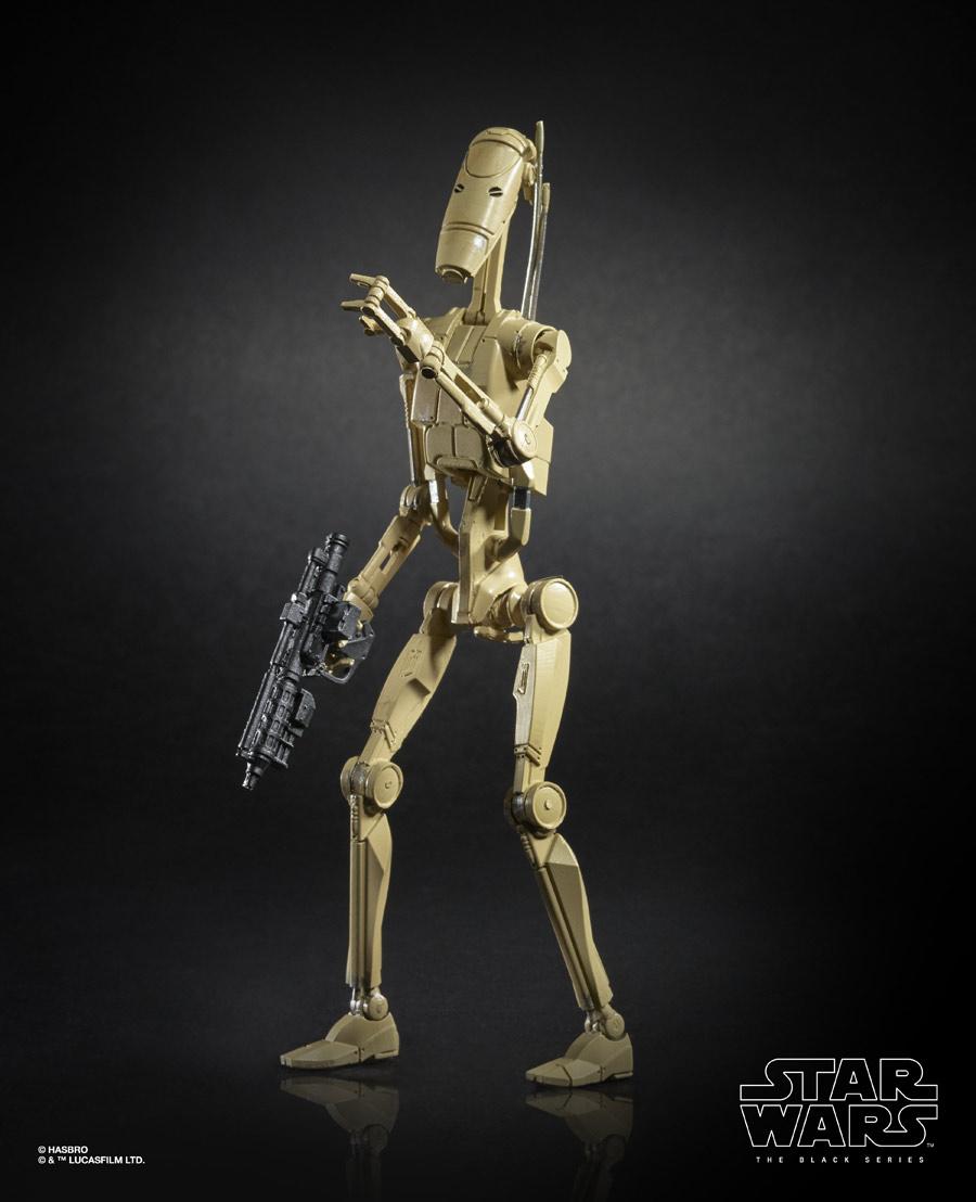 hasbro-black-series-battle-droid-02
