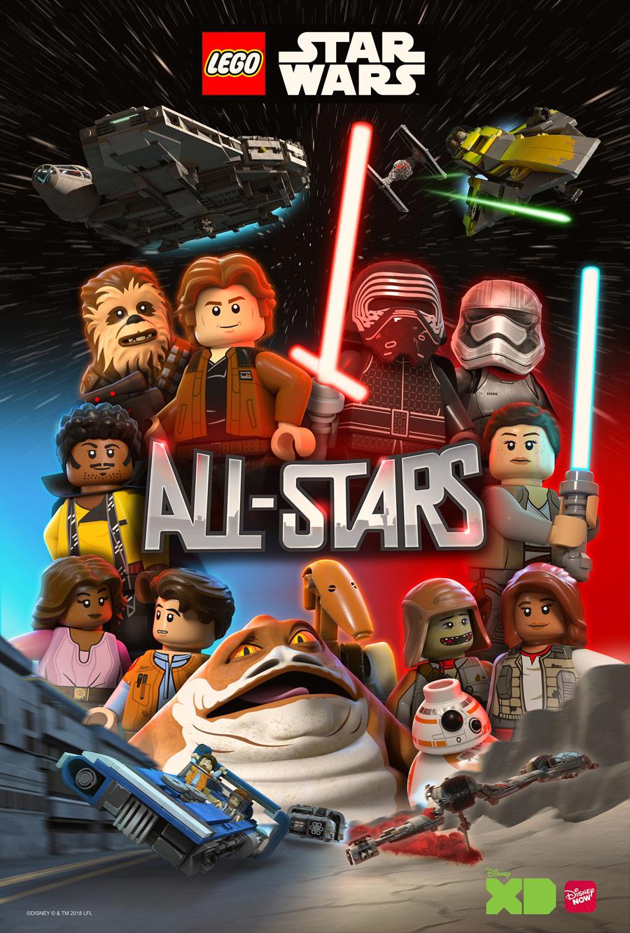 lego-all-stars-key-art.jpg