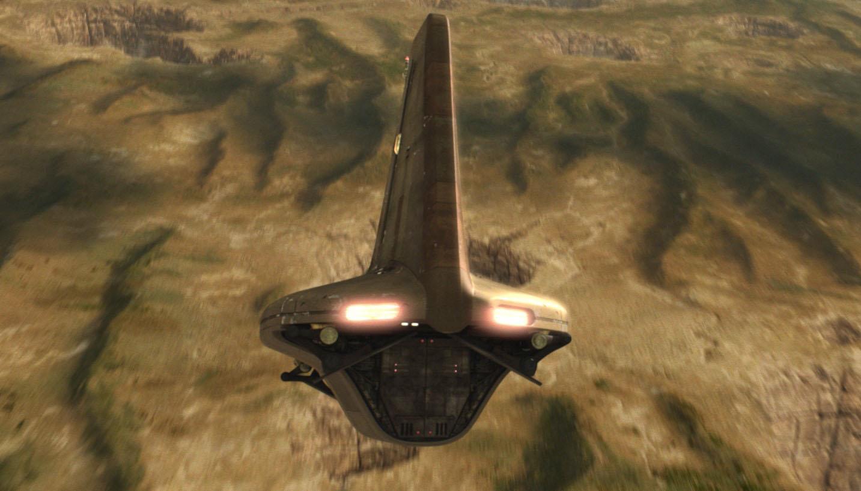 neimoidian_shuttle.jpeg