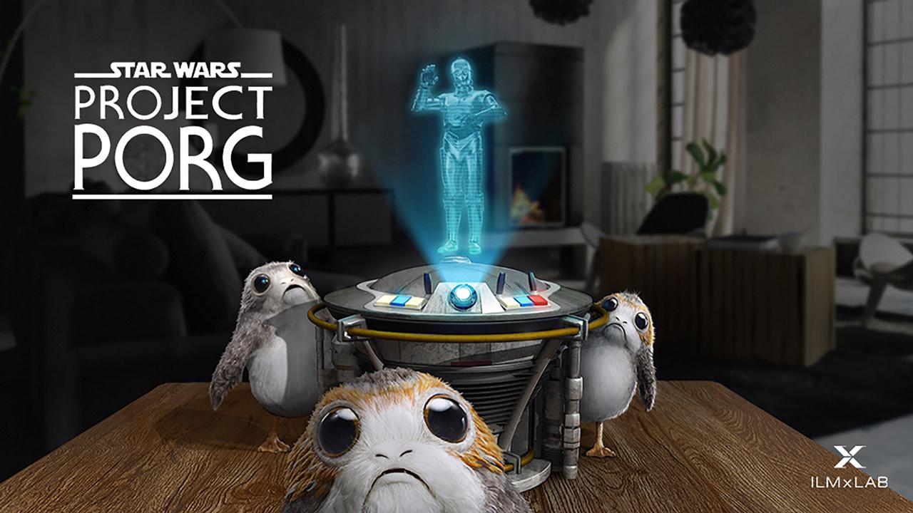 project-porg.jpg