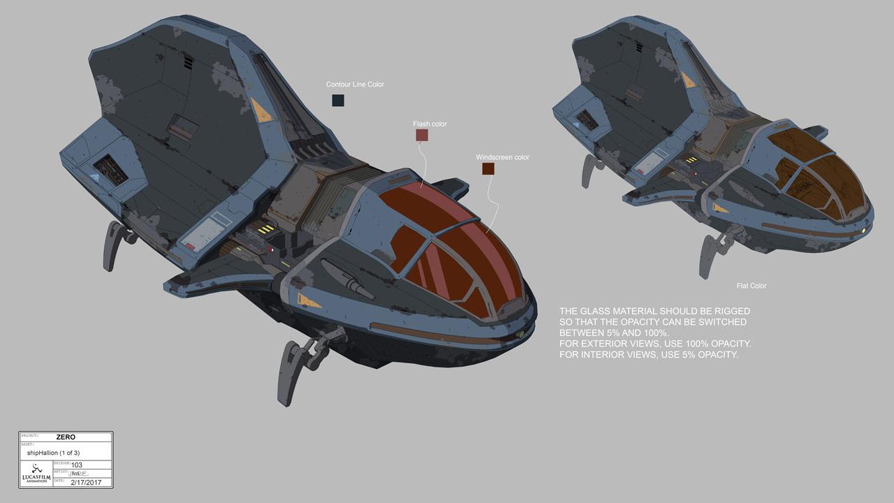 resistance_shuttle.jpg