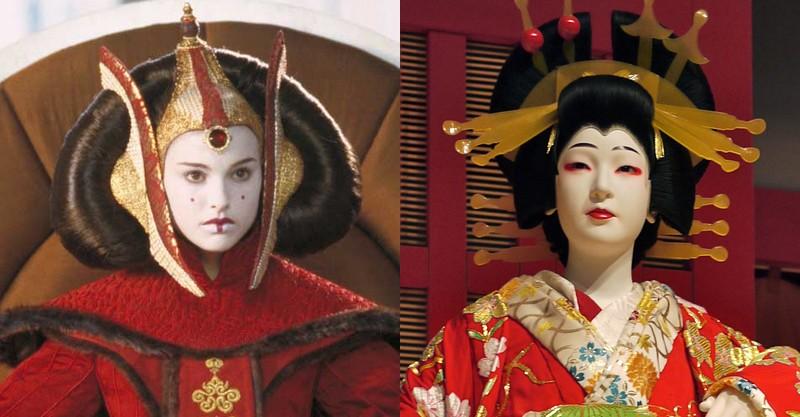 amidala_kabuki