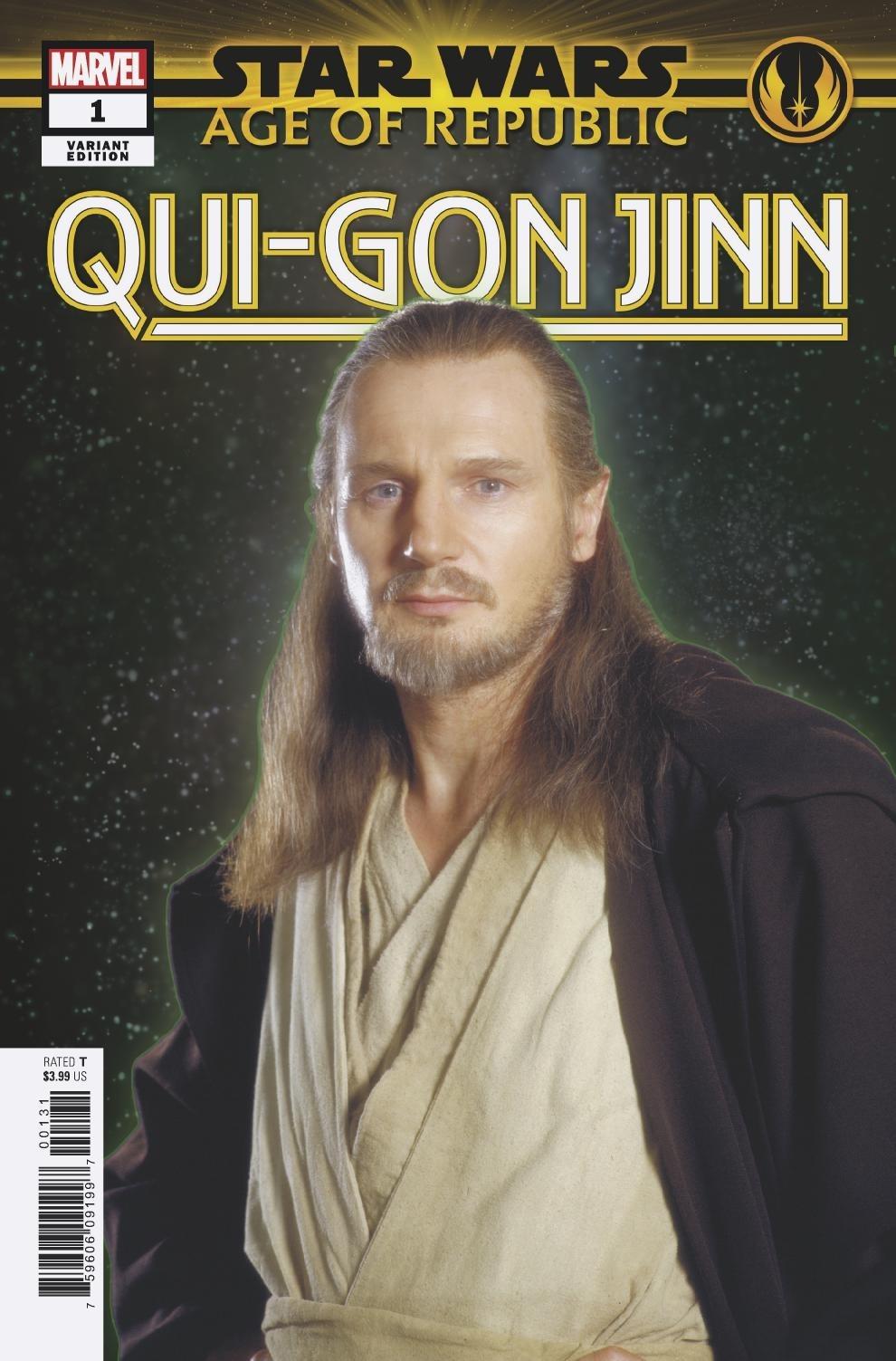 AOR-QuiGon1MovieVC