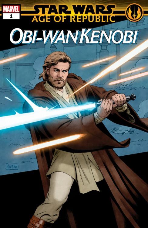 Age-of-Republic-Obi-Wan-Kenobi