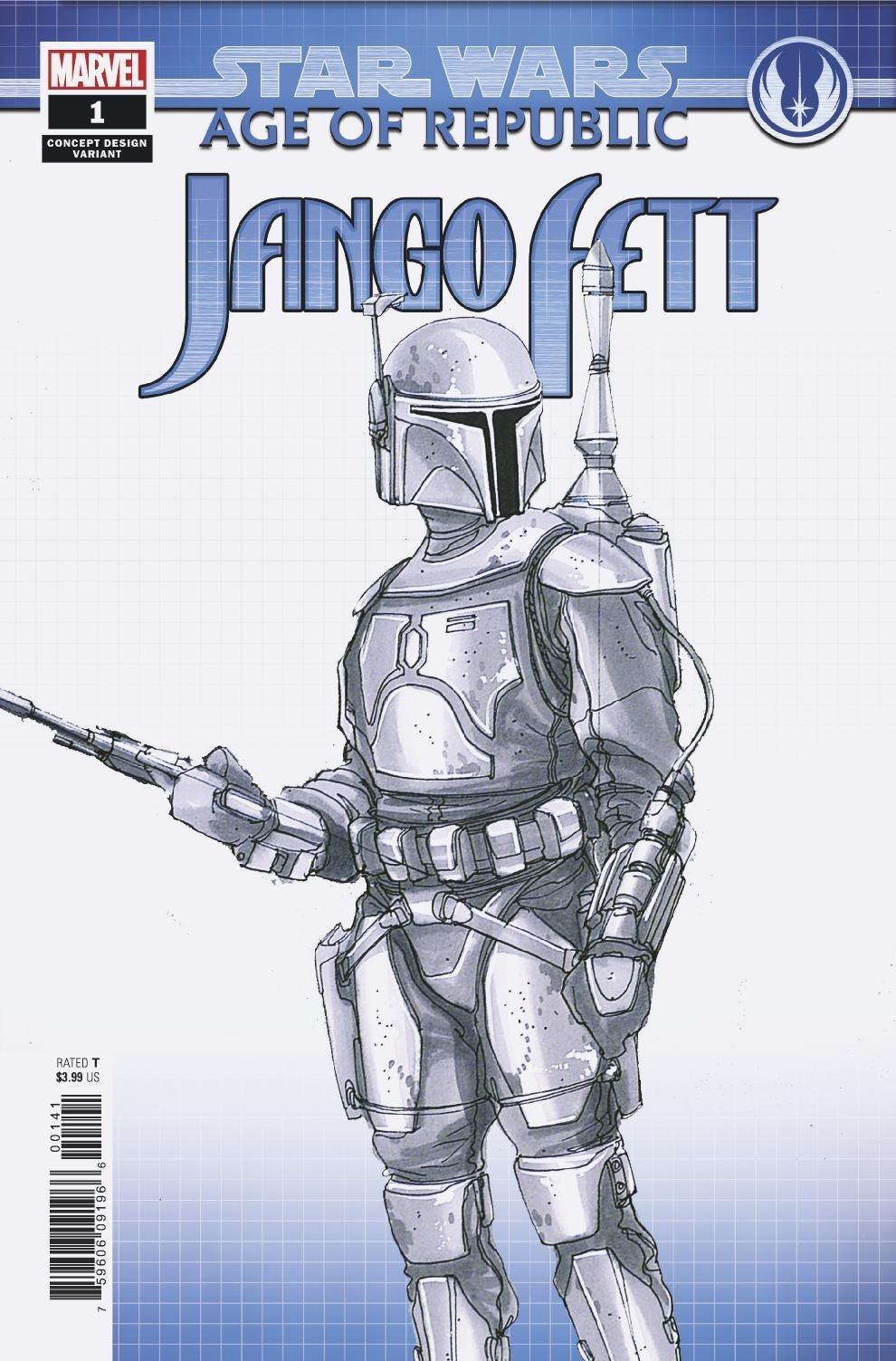 AOR-JangoFett1ChiangVC