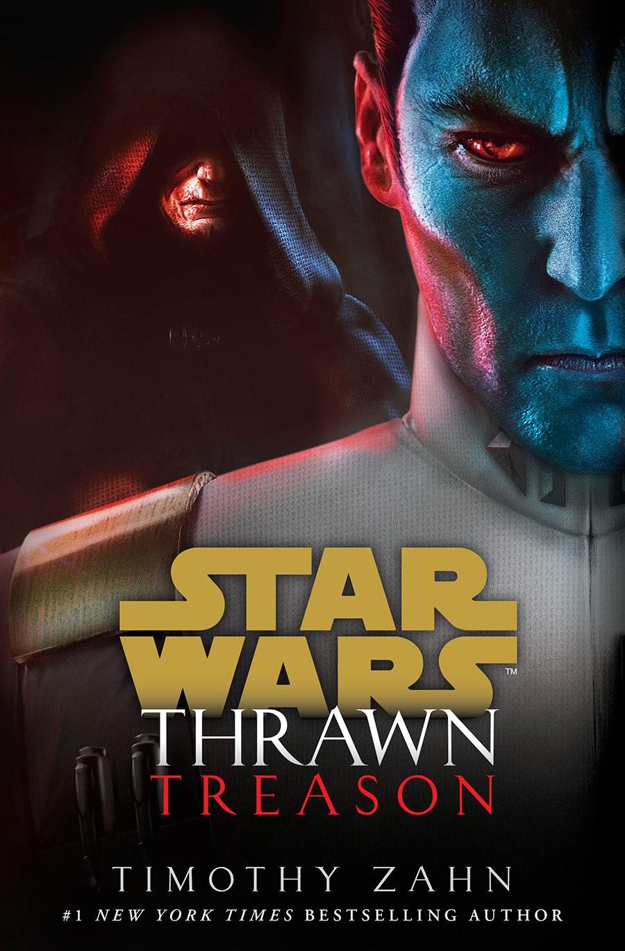 thrawn-treason-cover.jpg