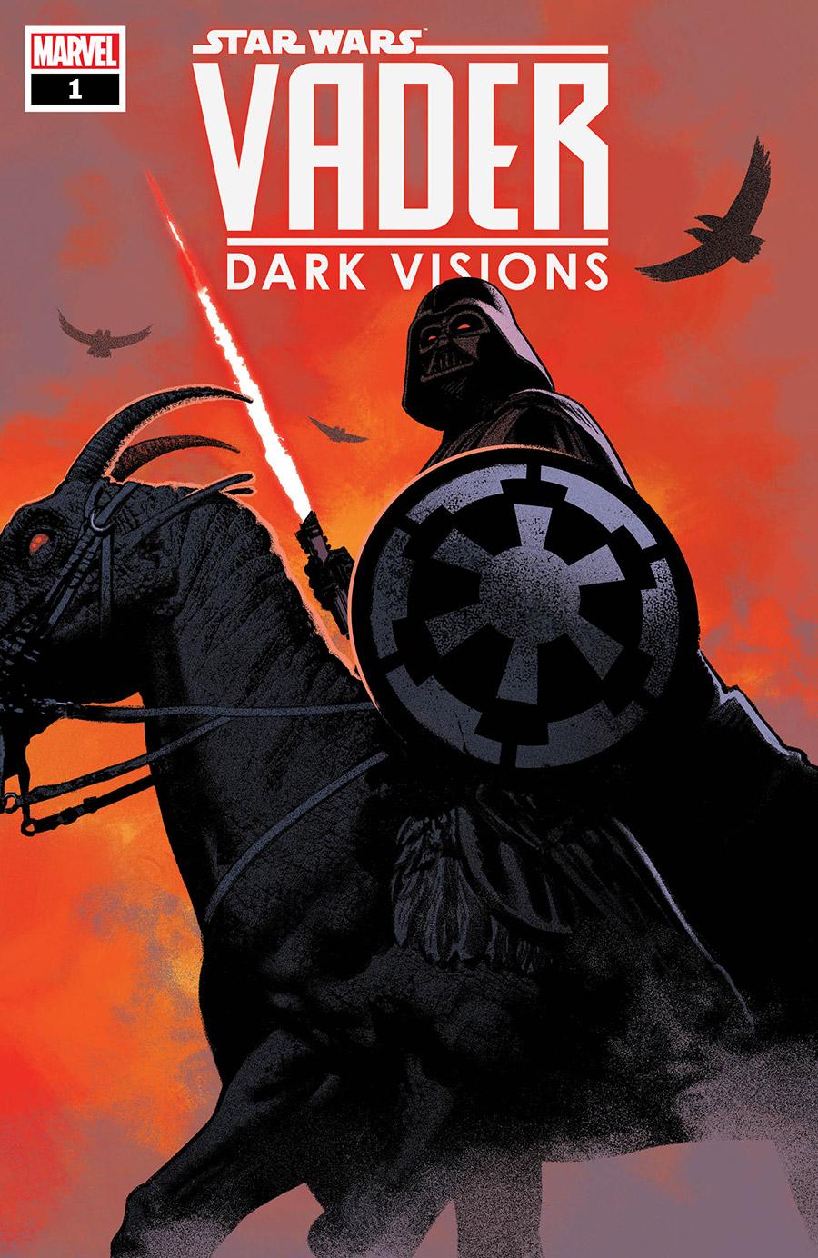 vader-dark-visions-cover-1.jpg