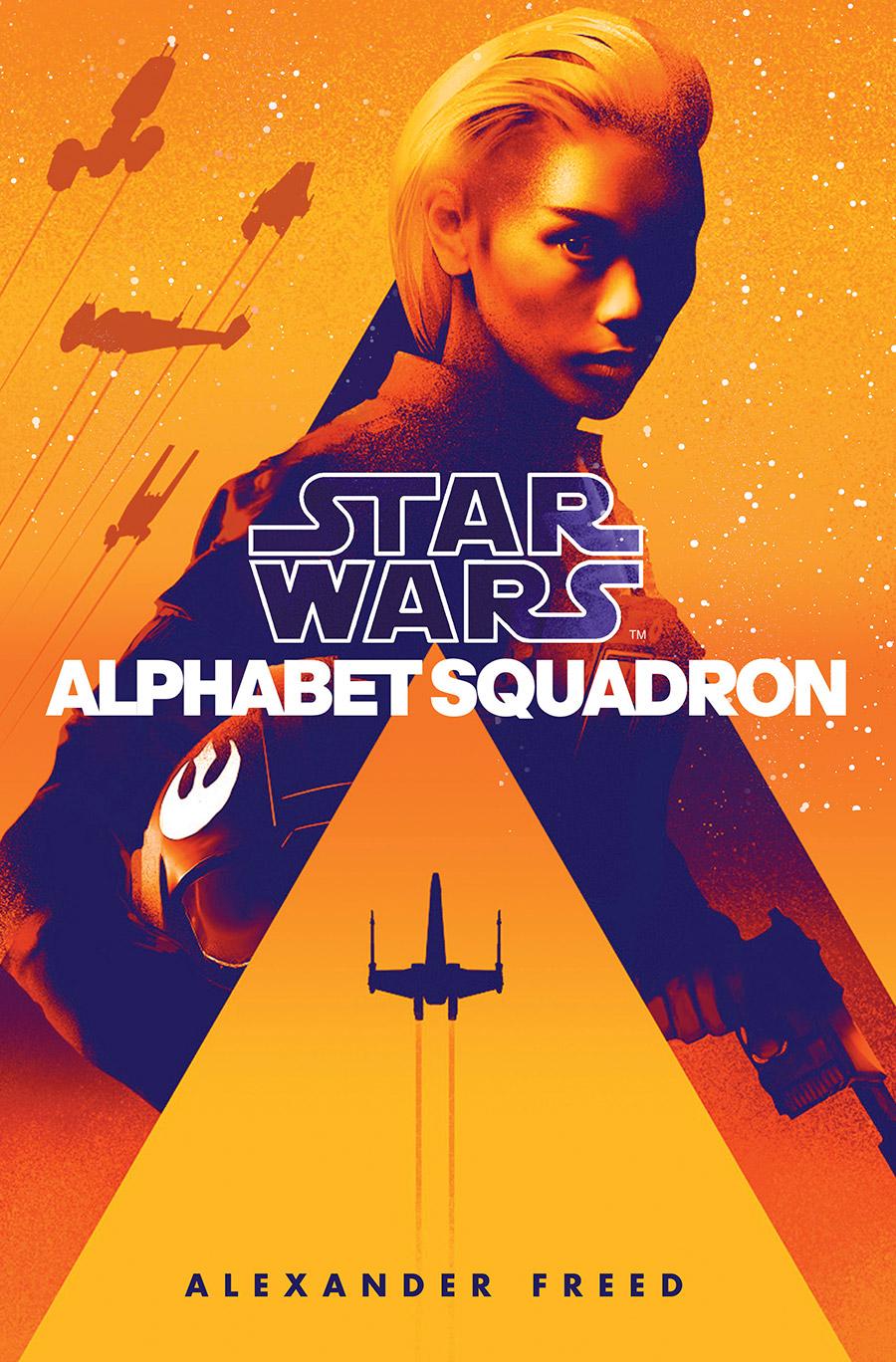 alphabet-squadron-cover.jpg