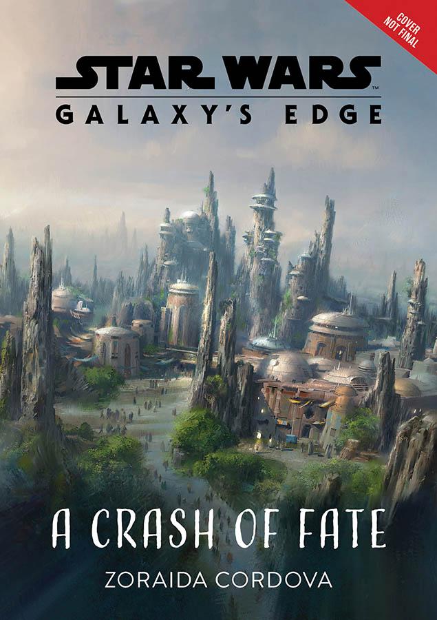 galaxys-edge-books-02
