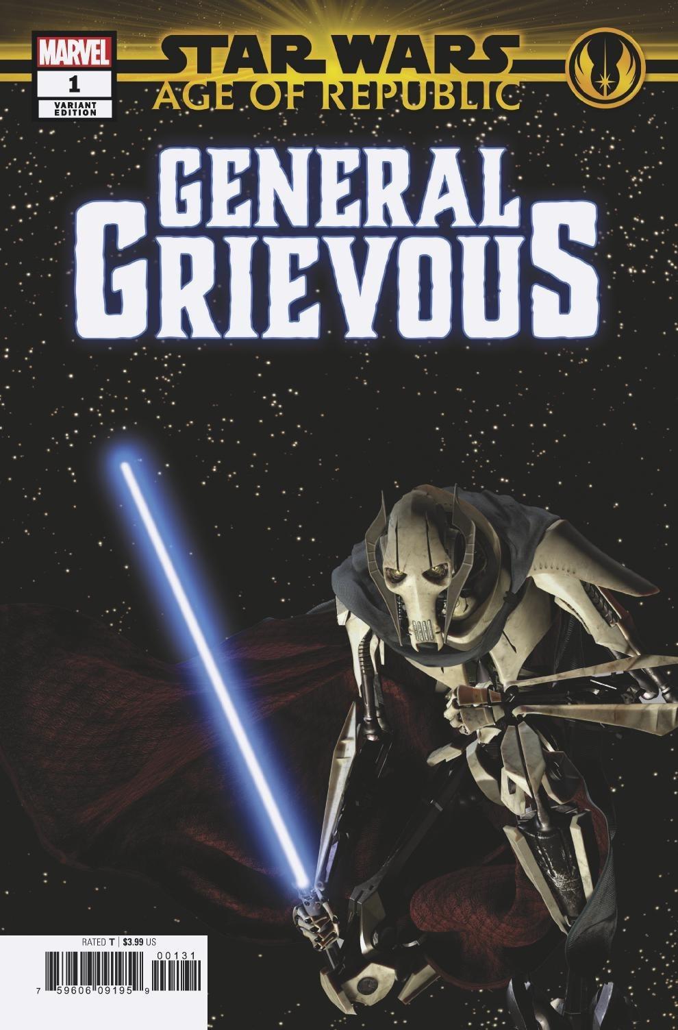 AOR-GeneralGrievous1MovieVC