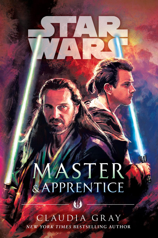 master-and-apprentice-cover