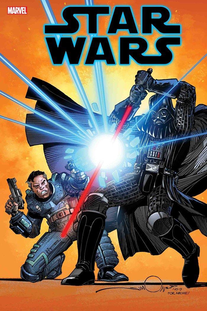 star-wars-108-marvel-comics-cover-1158231