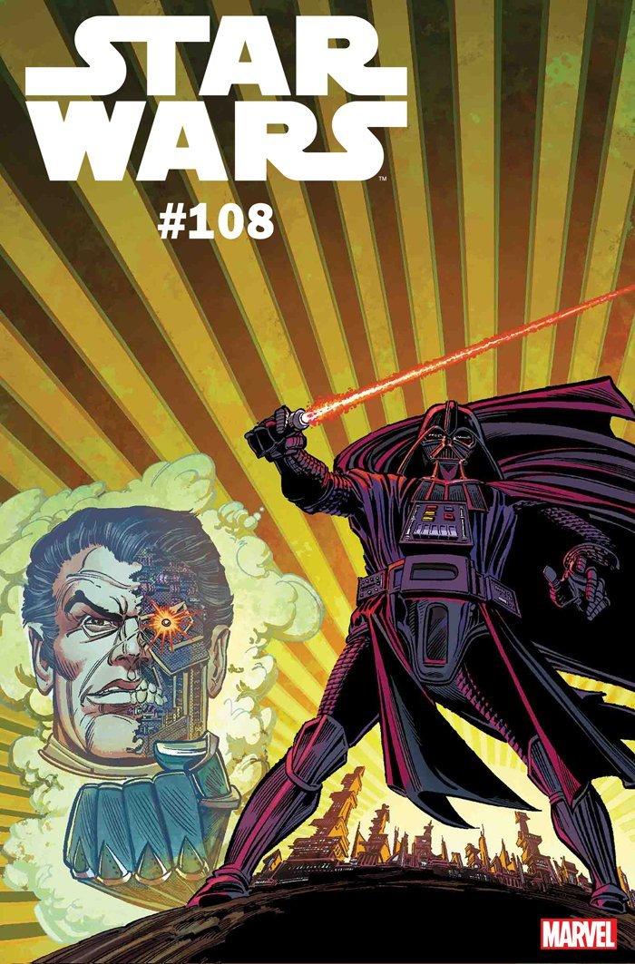 star-wars-108-marvel-comics-variant-cover-1158313