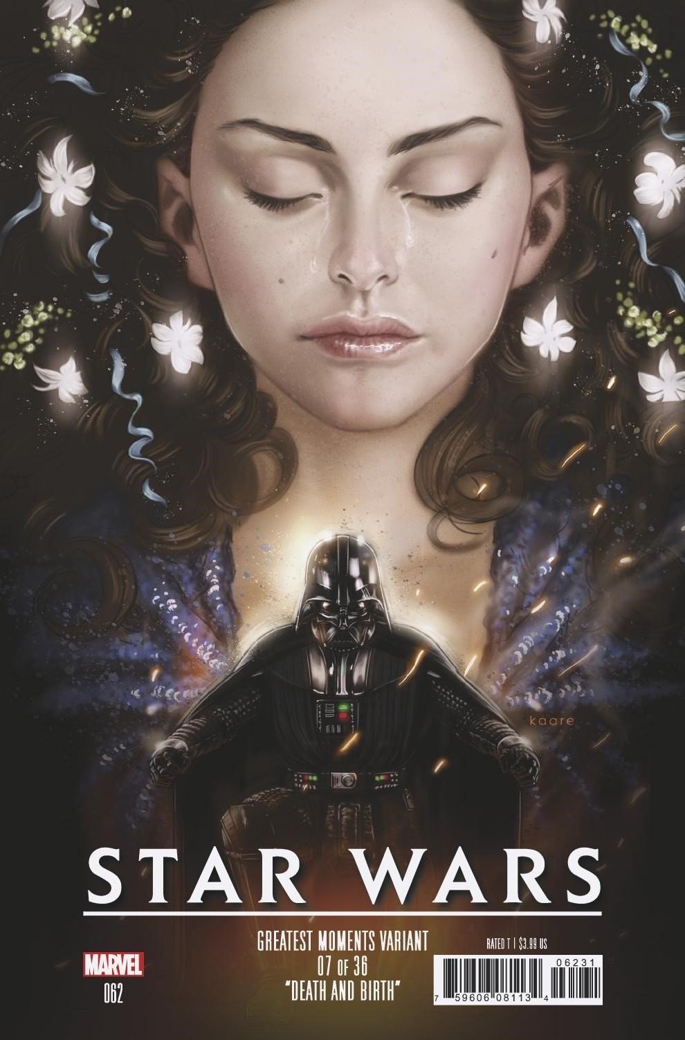 starwars62_variant