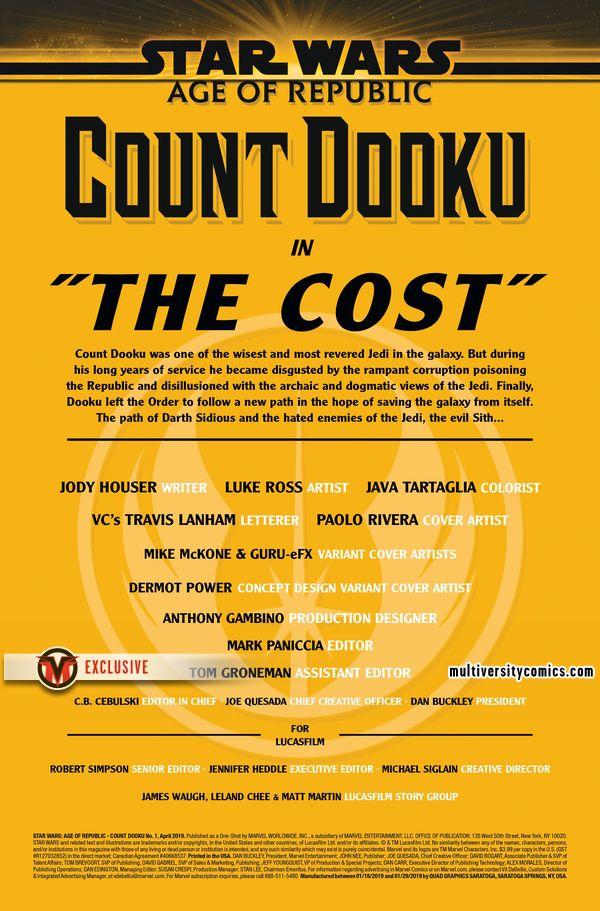 SWAoR-Count-Dooku-Page-1