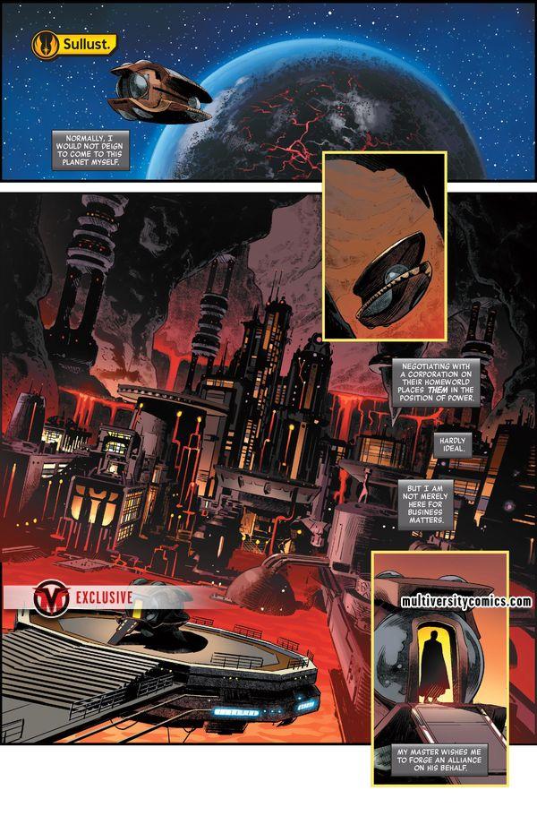 SWAoR-Count-Dooku-Page-2