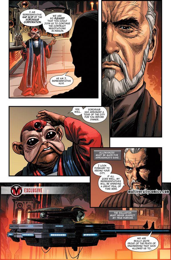 SWAoR-Count-Dooku-Page-4