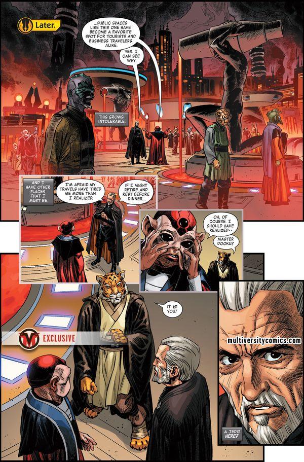 SWAoR-Count-Dooku-Page-5