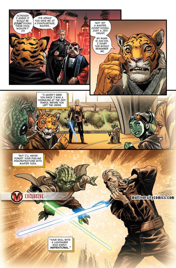 SWAoR-Count-Dooku-Page-6
