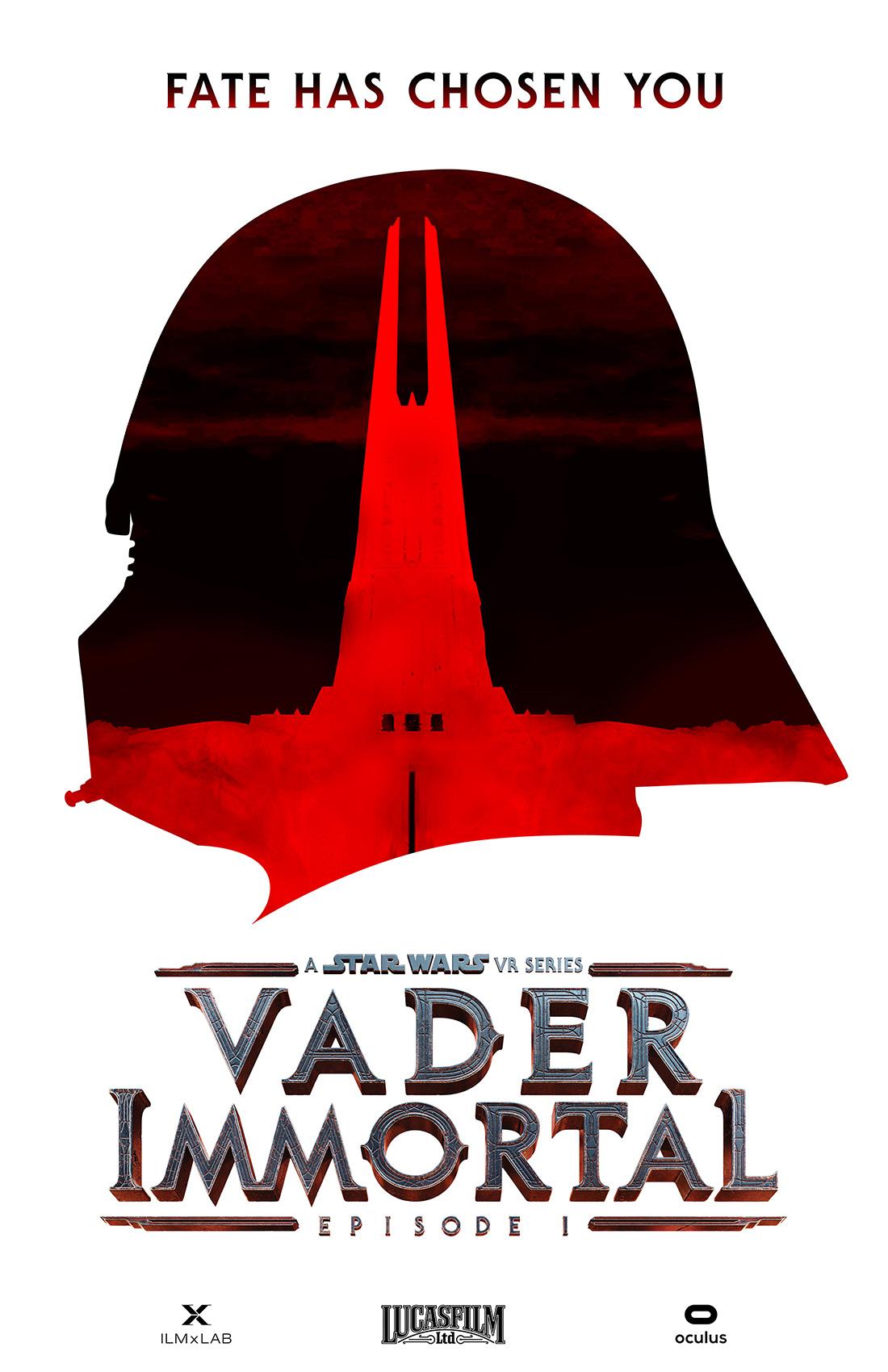 vi_poster