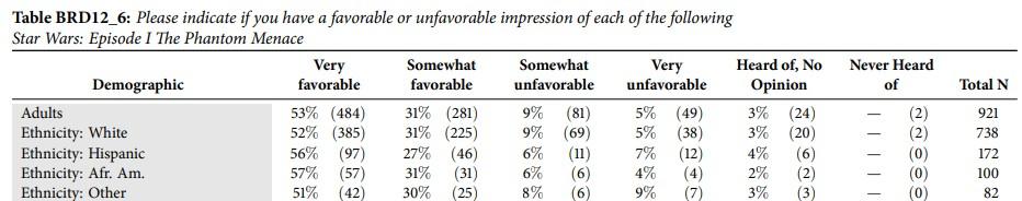 poll_tpm.jpg