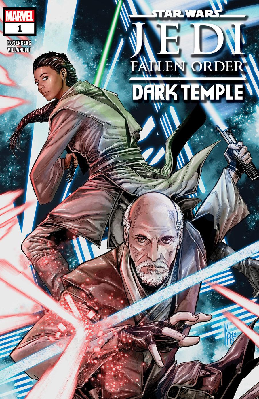 dark_temple