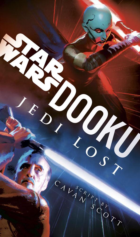 Dooku_Jedi_Lost_PRINT_VERSION_Del_Rey14.jpg
