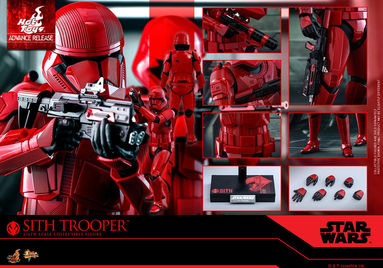 sith_trooper02