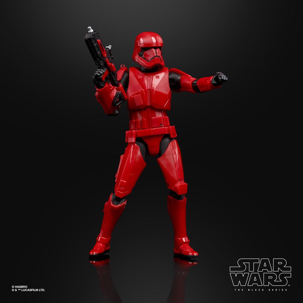 sith_trooper03